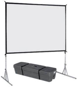 sewa-fastfold-screen